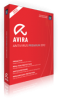 AVIRA ANTI VIRUS BN QUYN RX XUT SL 1 > GI CHIN U