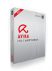 AVIRA INTERNET SECURITY BN QUYN RX XUT SL 1 > GI CHIN U